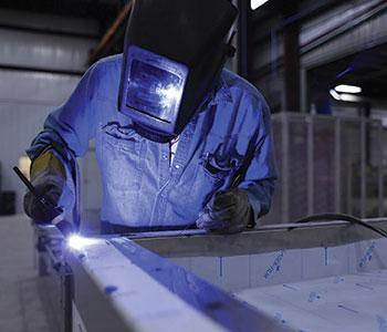 manufactoring-welding-violet@2x