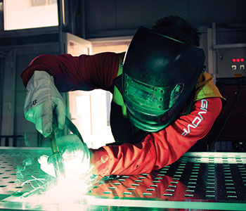 manufactoring-welding@2x
