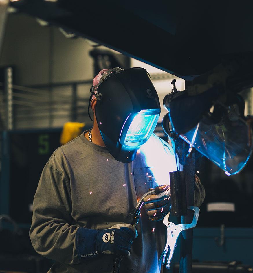 square-pics-welding@2x