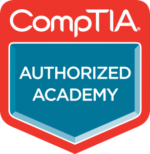 comptia cyber security