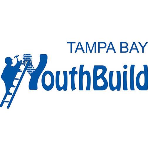 TB YouthBuild