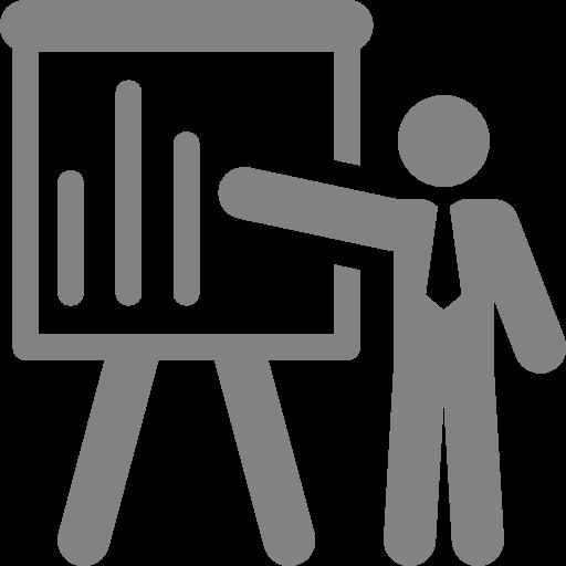 kissclipart-presentation-logo-png-clipart-oncode-presentation-74abca89c7fcf0bf