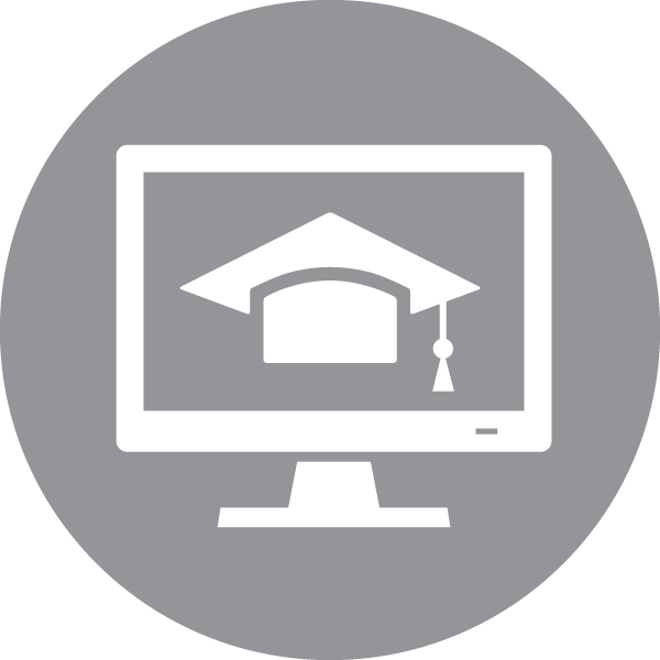 training_icon_Educational_Webinars