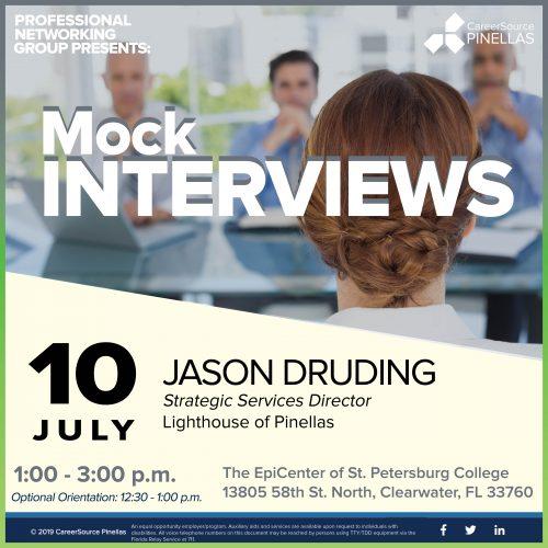 july-tenth-mock-interview